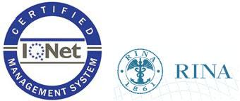 certificato-iqnet-rina-1861-grande